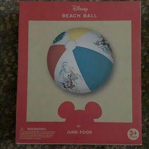 Other - Disney Beach Ball